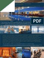 3_2018-2019-AQVATONIC-BALNEO-SPA-Hotel-1