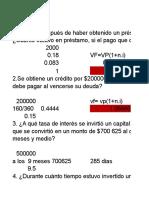 PRUEBA I MF (1)