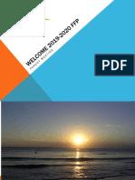 2019-2020 ffp power point september  3