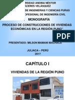 MONOGRAFIA_VIVIENDAS_PUNO.ppt