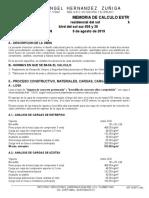 1.- Calculo 807-02,03,18,19 Ejes Corregidos