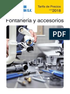 Doble Válvula de retención de compresión de Accesorios para arriba//abajo terreno de 32 mm MdPE X MdPE