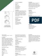 Recetas de Yuca.pdf