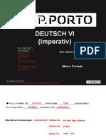 Imperativ (1).pptx