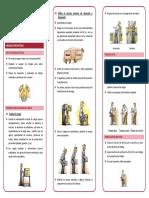 20190912 triptico.pdf