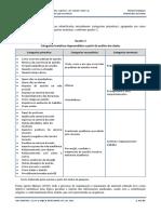 Artigo - Freitas (2014) - Assédio moral nas instituições de ensino superior[09-09]