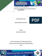 Evidencia 7- Act 14