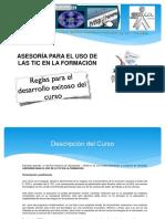 Información Del Curso Asesoría Para El Uso de Las TIC en La Formación(1)