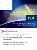 2013.RM.week1.Introduction to Research
