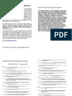 LibraryList2009.doc