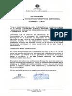 Justificacion Equipos Informaticos 1509544891490