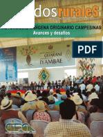 Revista Mundos-Rurales 13