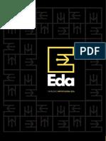 Catalogo Eda