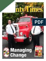 2019-09-12 Calvert County Times
