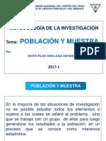 Población-y-muestra-2017-1