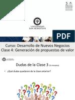 DNN_C4_1_Clase4