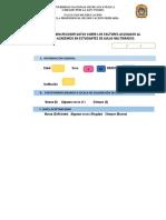 INSTRUMENTO-DE-MULTIGRADO ULLLL222.docx