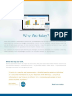 Whitepaper Why Workday Se