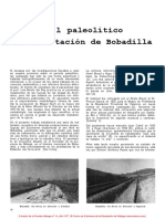 jabega19_10-14.pdf