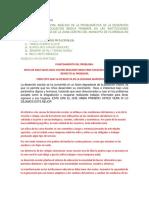 PLANTEAMIENTO DEL PROBLEMA PARA DIAPOSITIVAS001.docx
