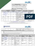 EGPR_640_06 - Plan de Involucramiento de Los Interesados