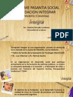 PRESENTACION PASANTIA SOCIAL (final).pptx