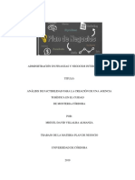 Moñito resort .pdf