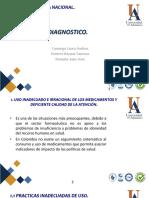 legislación diapositivas