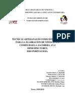 REPUBLICA BOLIVARIANA DE edwar.docx