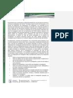 01. Formato y Rubrica de Anteproyecto de Investigación
