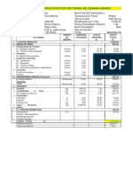 FORRAJES CP HECTAREA.pdf