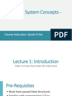 CSC322_Quratulain_Lecture 1_introduction_v1.pptx