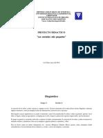 Proyecto Didactico Terminado