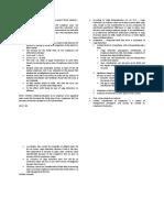 2. Bankard Employees v. NLRC