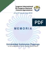 Memoria_2018.pdf