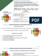DiseñoInstrumentos_EvCompetencias