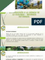 Ecologia PDF (1)
