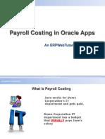 Payroll-Costing.pdf