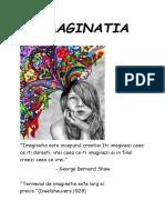 0_imaginatia