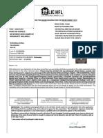 Recruitment of Various Posts.pdf