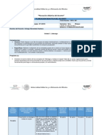 Planeación Docente Telematica u1 2018-1s-1b (1)