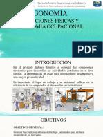 CONDICIONES FÍSICAS Y ERGONOMÍA OCUPACIONAL.pptx