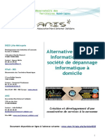 Monographie_Alternative_Assistance_Informatique.pdf