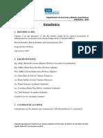 L0007.Estadstica.pdf