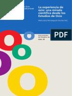 ocio35.pdf