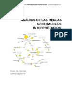 Analisis de RGI 123456.docx