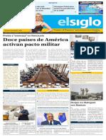 Edición Impresa 12-09-2019