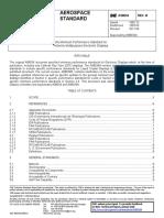 SAE-AS-8034b.pdf