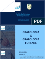 Palestra Grafopericia Por Patricia Martins PDF (1)