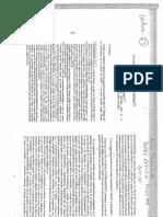 12. SCHLESINGER_La Autonomia Privada y Sus Limites